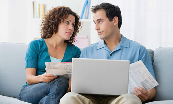 Online Couples Therapy Orlando