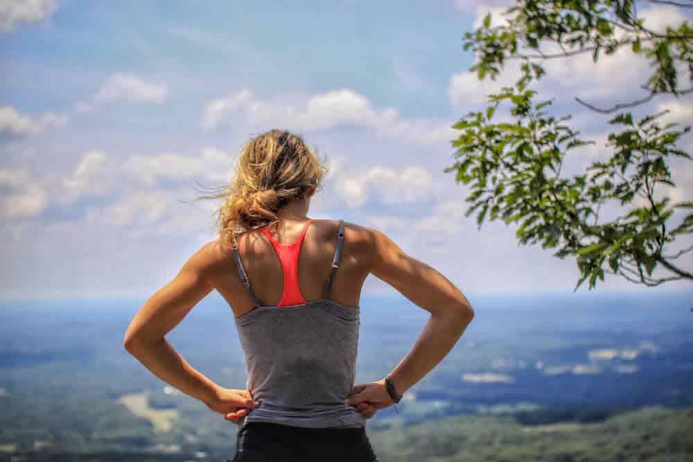 Fitness And Welness Coaching