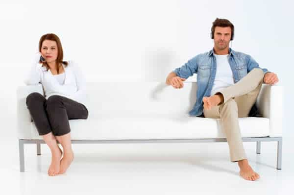 Counseling Couples Orlando