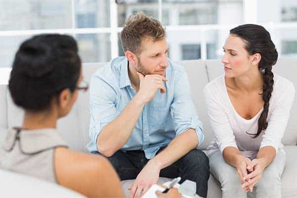 Marriage Counseling Orlando Fl