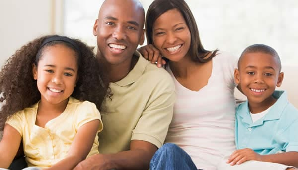 Family Therapy and Counseling