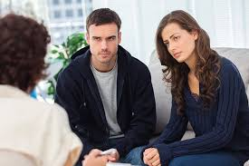 Teenage Counseling Services Orlando