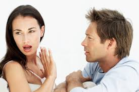 Marriage Therapists in Orlando