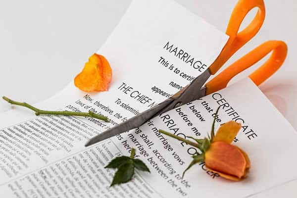 Marriage and Divorce Counseling Orlando