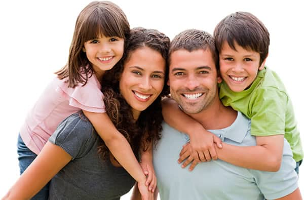 Marriage and Family Therapy Orlando