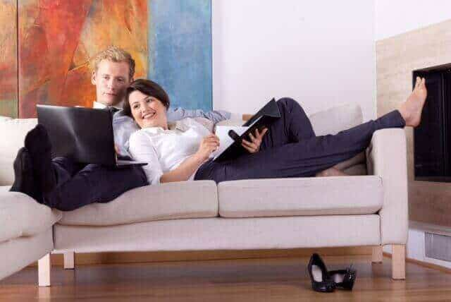 marriage and relationship counseling orlando