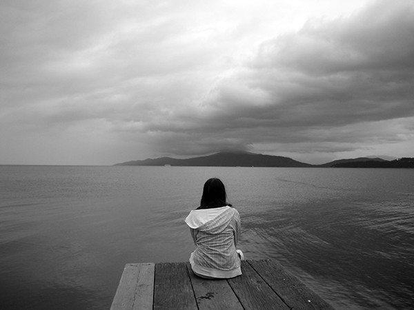 Depression Therapy Orlando