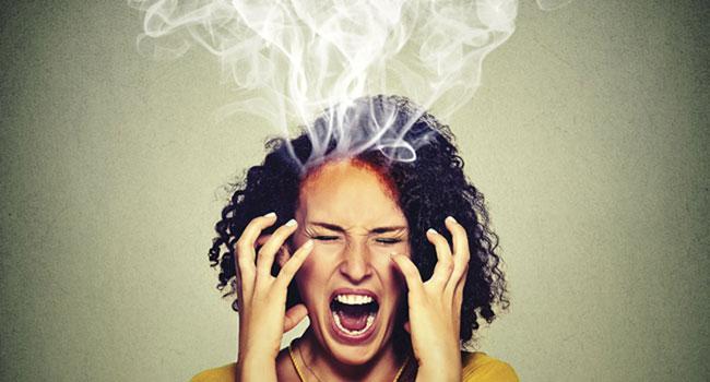 Anger Management Orlando