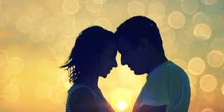 Relationship Advice and Counseling Orlando