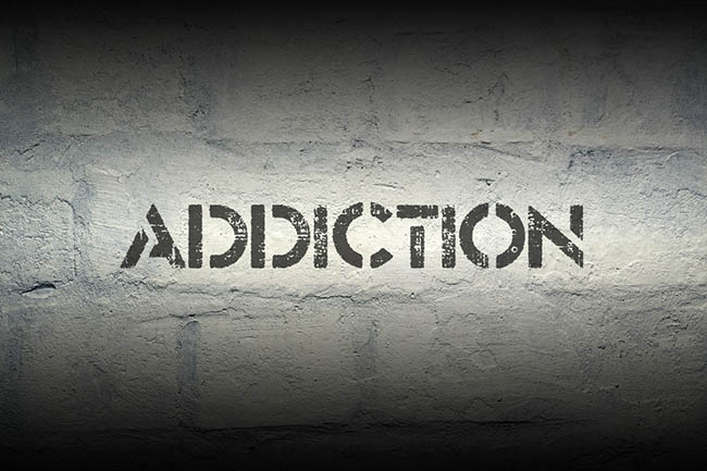 Counseling for Addiction