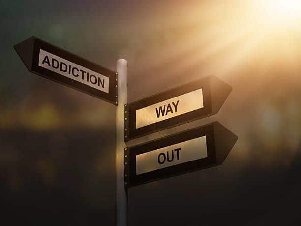 Porn Addiction Counseling Orlando