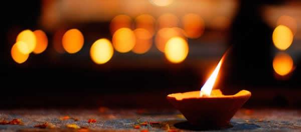 Spiritual Wellness Counseling Orlando