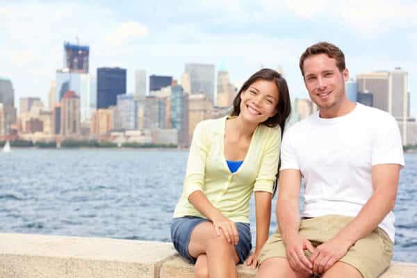 Premarital Counselling Orlando