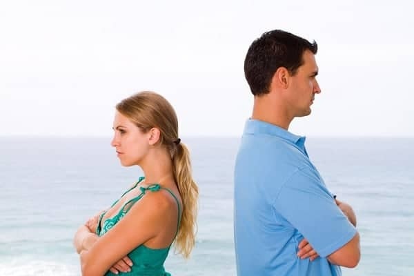 Counselling Relationship Orlando