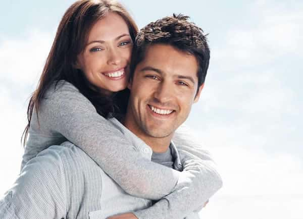 Therapy for Couples Orlando