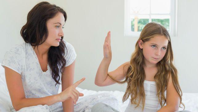 Children Therapy Orlando