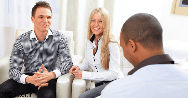 Pre-Marriage Counseling Orlando