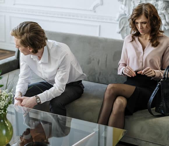 service-divorce-counseling
