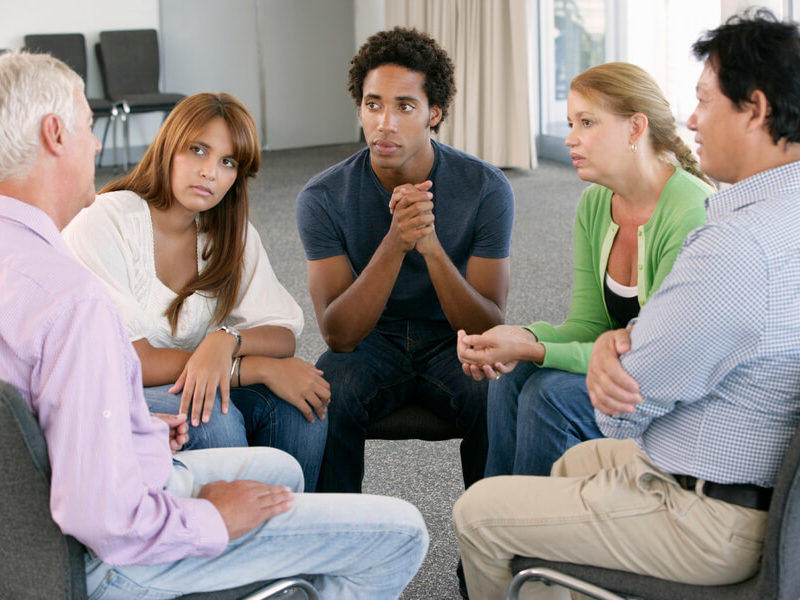 service-group-counseling