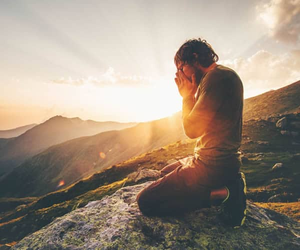 service-spirituality-counseling