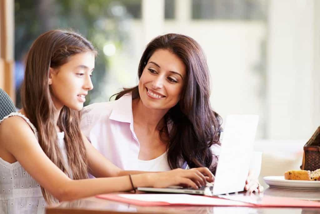 Benefits of Teenage Counseling Orlando