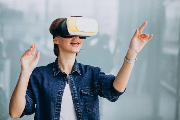 virtual-reality-therapy