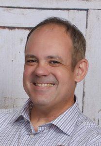 Carl M. Tierney